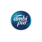 Logo_AmbiPur