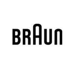 Logo_Braun