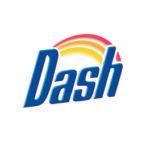 Logo_Dash
