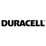 Logo_Duracell