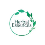 Logo_HerbalEssences