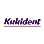 Logo_Kukident