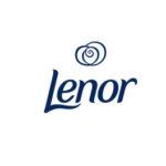 Logo_Lenor