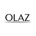 Logo_Olaz