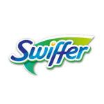 Logo_Swiffer